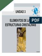 UNIDAD3 Ultima (1)