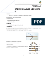 Cuaderno Practicas 2014-15