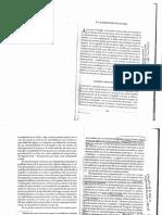 José A. Sánchez.pdf