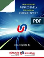 UBI_Annual_Report_201617.doc