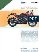 Manual de Pulsar Rs 200 - Set15