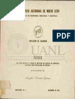16122.pdf