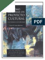 Como_elaborar_un_proyecto_cultural.pdf