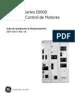 LAPL0093.pdf