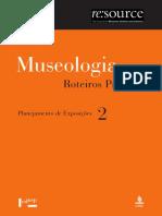 36566994-Museologia-Roteiros-Praticos-Planejamento-de-Exposicoes-2.pdf