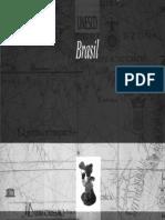 127139porb.pdf