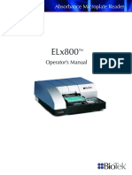 Biotek ELx800 - User manual.pdf