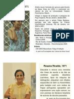 Rosana Ricalde - trajetória artística.pdf