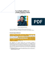 Machado_Araoz_2015_Ecologia Política AL