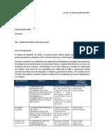 Carta Asignaciòn Tutores y Defensas