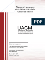discursos.pdf