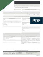 Formato Fust 210815 Vf