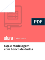 apostila-alura-SQL.pdf