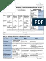 Studienverlaufsplan MA NPO WS 17.18 Internet Vereinfacht 04.2017