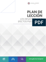 Plan_leccion_MP.pdf