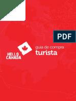Guia Do Estudante_Turista_Hello Canada
