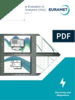 I-CAL-GUI-012 Calibration Guide No. 12.Web