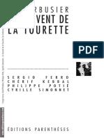 p047_le_couvent_de_la_tourette__lea_eur_corbusier_.pdf