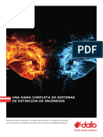 catalogo-general-dafo-low-res.pdf