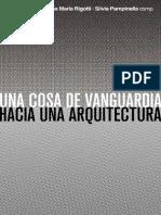 UNA COSA DE VANGUARDIA.pdf