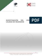 inform_curso_investig_incendios.pdf