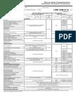 Plan Line Csm 2115