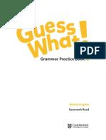 Guess_What_6_British_English_Grammar_Book.pdf