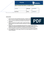 356114404-MIV-U2-Actividad-2-El-Estado-Democratico-y-El-Estado-Moderno.docx