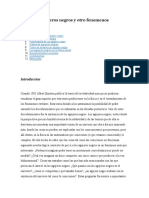 ajugeros-negros-y-otro-fenomenos.doc