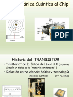 mecanica-cuantica-al-chip.ppt