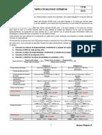 Fábrica de baldosas cerámicas.pdf