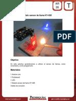 Tutorial-26-Modulo-sensor-de-llama-KY-026.pdf