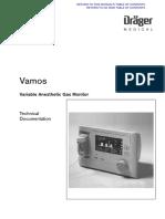 SM_Draeger Vamos.pdf