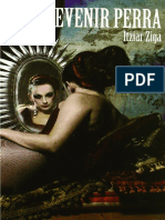 Ziga, Itziar - Devenir perra.pdf