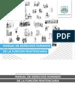 MANUAL_DDHH_GENCHI_FINAL.pdf