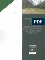 PAISAJE E HISTORIA.pdf