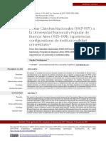 Friedemann - CN sociohistorica.pdf