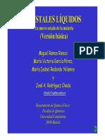 Cristal_liquido[1].pdf