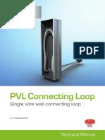 PVL_Connecting_Loop_11-2012.pdf