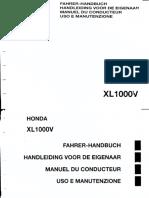 a4c36382a3eae manuel constructeur 2003A2006.pdf