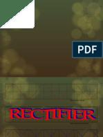 17627264-Rectifier