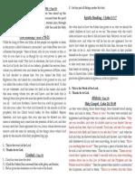 bulletin 4 15 18