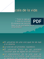 clase_Vida (1) (4)