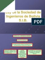 Ley de la SIB.pptx