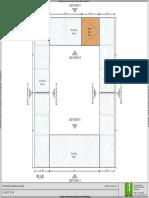 Layout Plan Detail