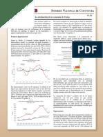 Coy 373 - La Declinación de La Economía de Tarija