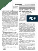 confirman-resolucion-que-declaro-infundada-la-solicitud-de-a-resolucion-n-0019-2.pdf