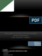 Diapositiva Practicas II