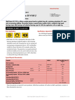 Gpcdoc Gtds Shell Tactic Emv Gadus s5 v100 2 (en) Tds (2)