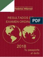 resultados_admision